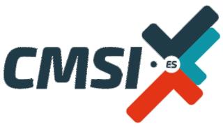 CMSI | Ciberseguridad y Sistemas Informáticos